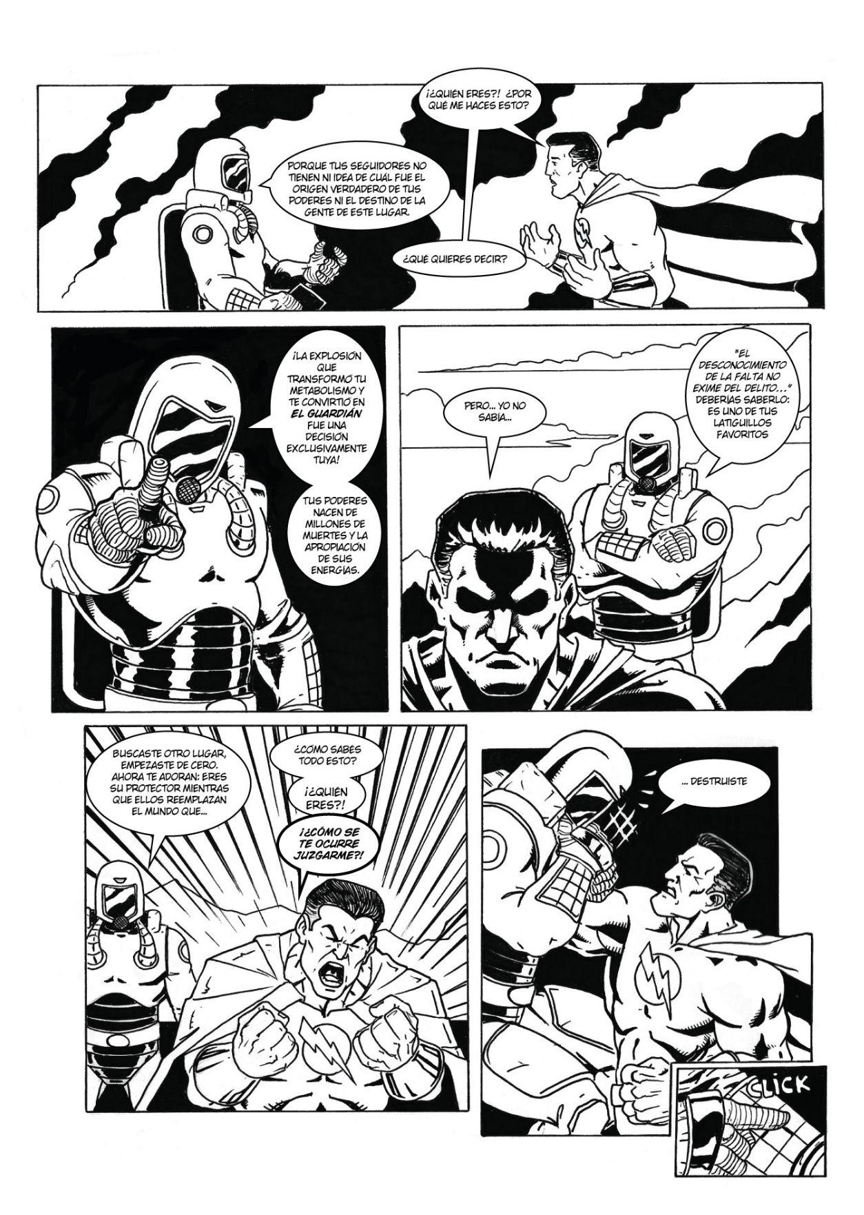 Monstruo-y-otras-historias-11a
