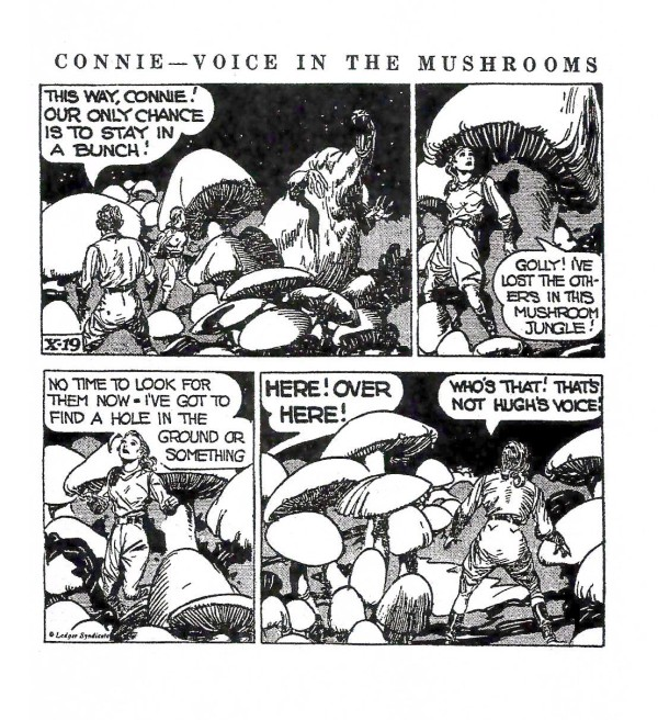 fundadores-del-comic-frank-godwin-connie