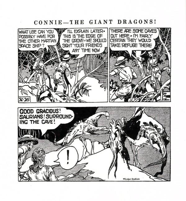 fundadores-del-comic-frank-godwin-connie01