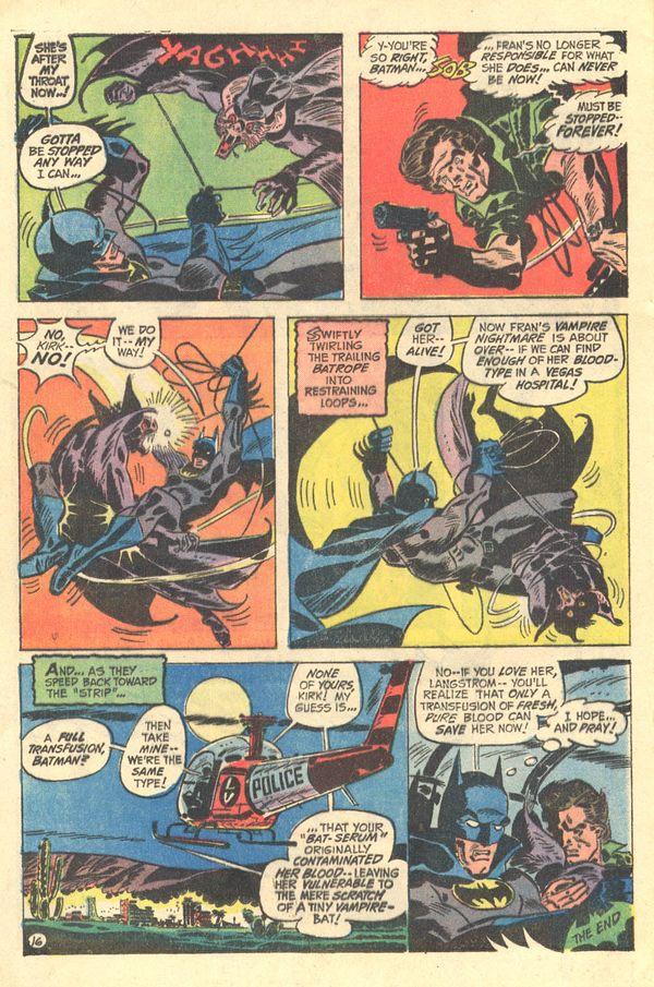fundadores-del-comic-frank-robbins-batman