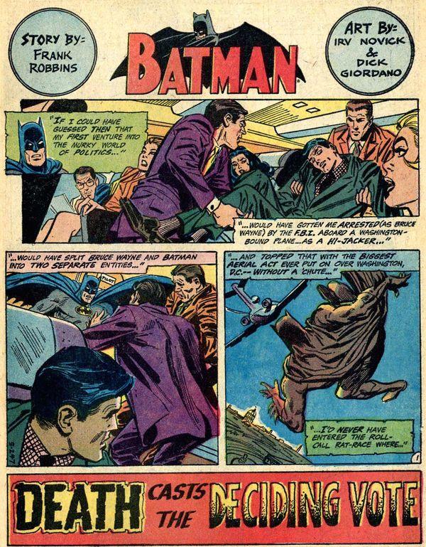 fundadores-del-comic-frank-robbins-batman01