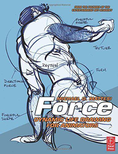 minicurso-para-no-dibujantes-gcomics-img28-force