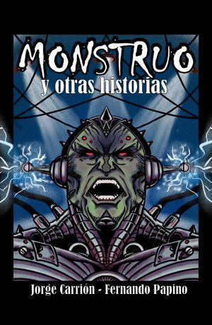 monstruo-y-otras-historias-tapa-inicio