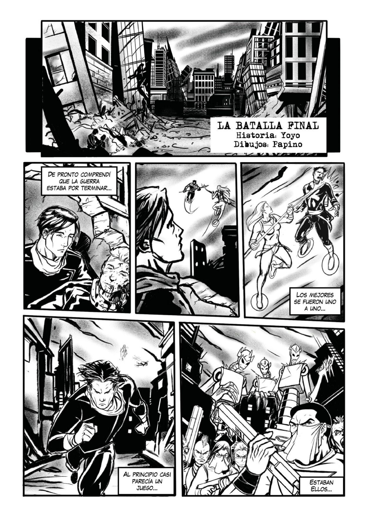 Monstruo-y-otras-historias-21
