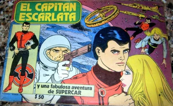 gcomics-capitan-escarlata-gerry-anderson-comic-mopasa-argentina-portada