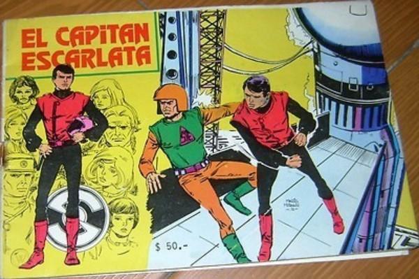 gcomics-capitan-escarlata-gerry-anderson-comic-mopasa-argentina