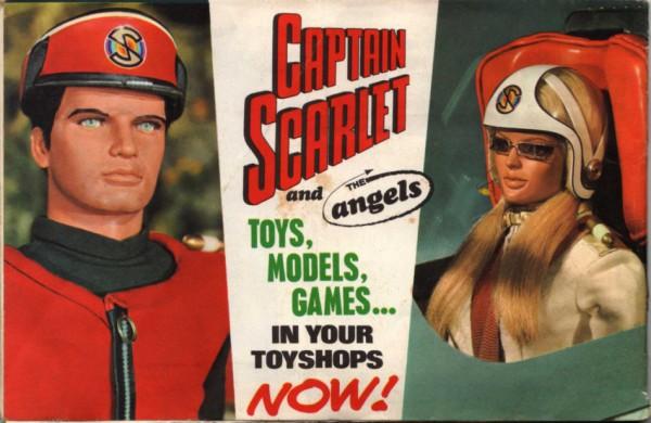gcomics-capitan-escarlata-gerry-anderson-comic-tv21-angels