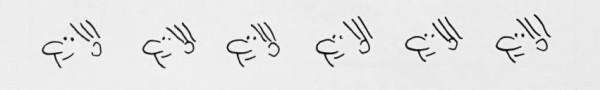 leccion1-dibujo-de-la-figura-humana-gcomics-cabezas