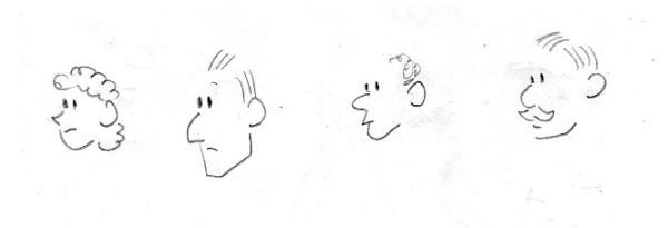 leccion1-dibujo-de-la-figura-humana-gcomics-ejemplo-mario-dvorkin-cabezas