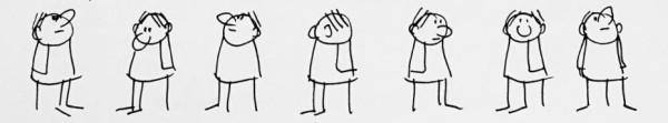 leccion1-dibujo-de-la-figura-humana-gcomics-ejercicio-personaje-ejemplo1-robin-hall