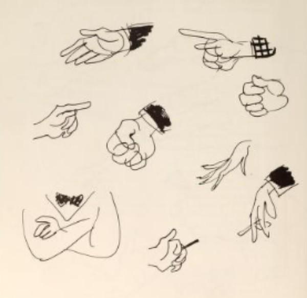 leccion2-manos-y-gestos-Al-Ross-manos-ejemplos