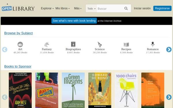 minicurso-y-libros-de-dibujo-gcomics-open-library
