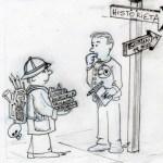 minicurso-y-libros-de-dibujo-gcomics-thumb