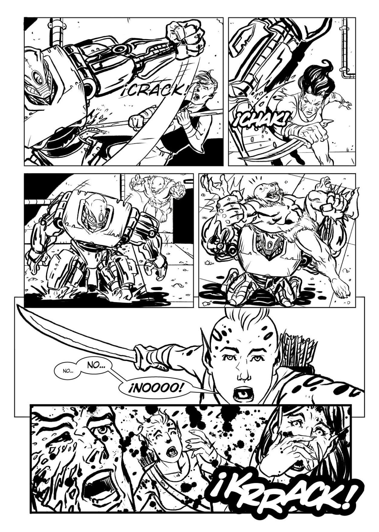 Monstruo-y-otras-historias-39