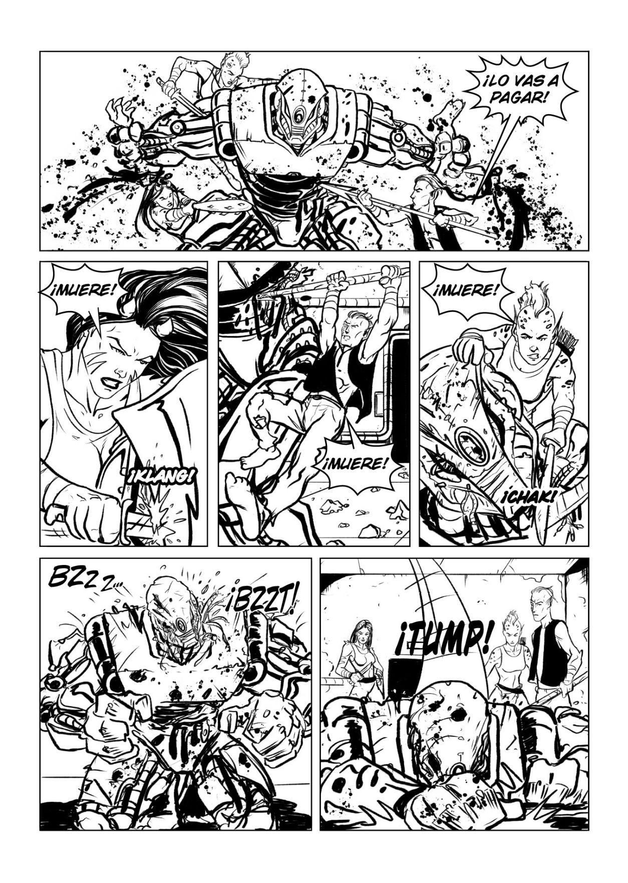 Monstruo-y-otras-historias-40