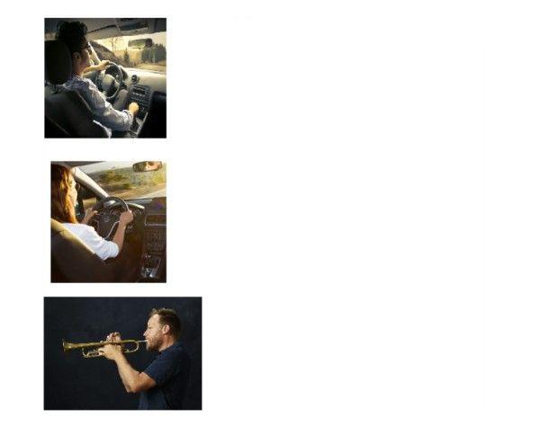 leccion3-dibujar-expresiones-ejercicio-poses1