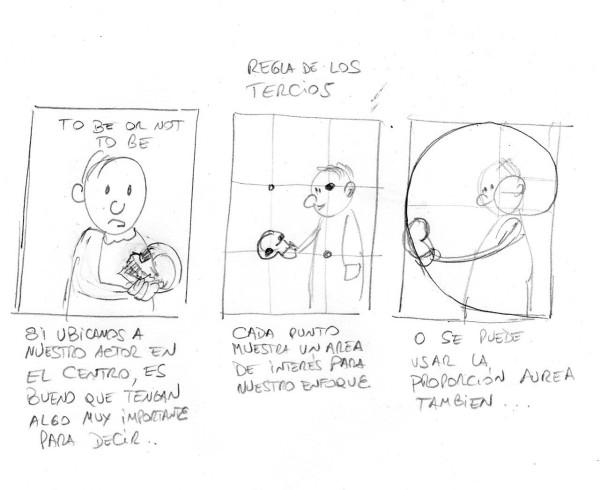 leccion3-dibujar-expresiones-proporcion-dorada