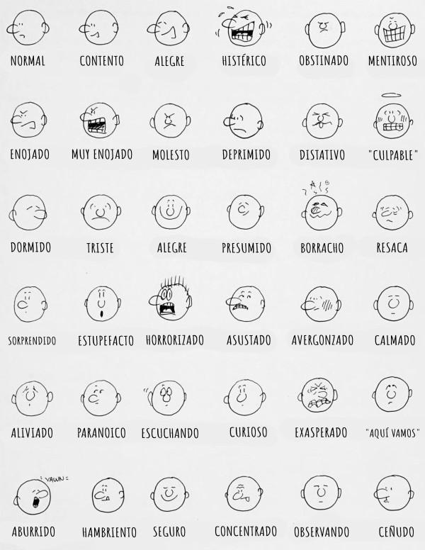 leccion3-dibujar-expresiones-robin-hall-expresiones