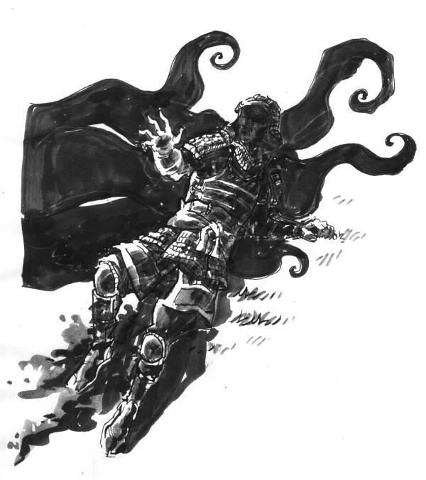 shoggoth-samurai-jok-arandojo-cap-18