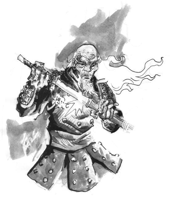 shoggoth-samurai-jok-arandojo-cap-3a