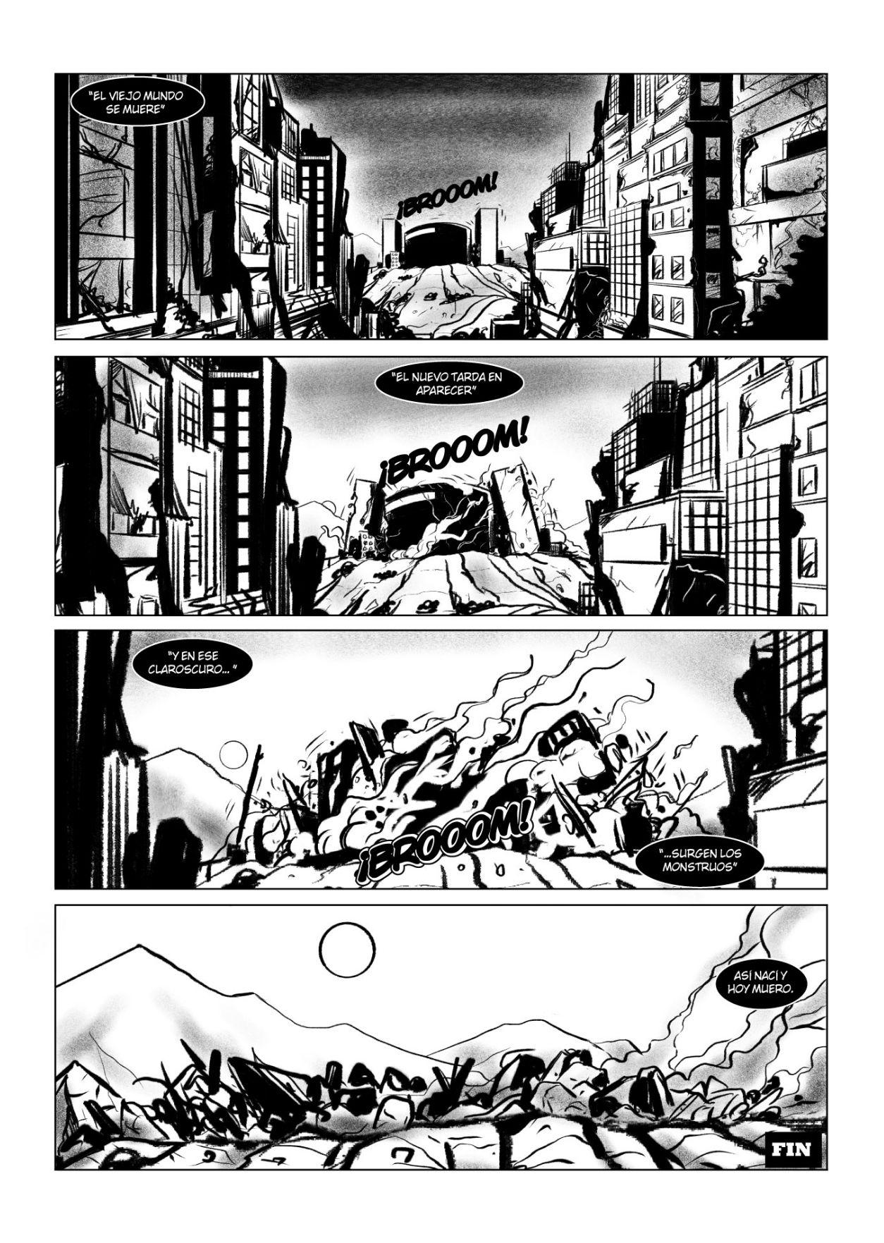 Monstruo-y-otras-historias-48