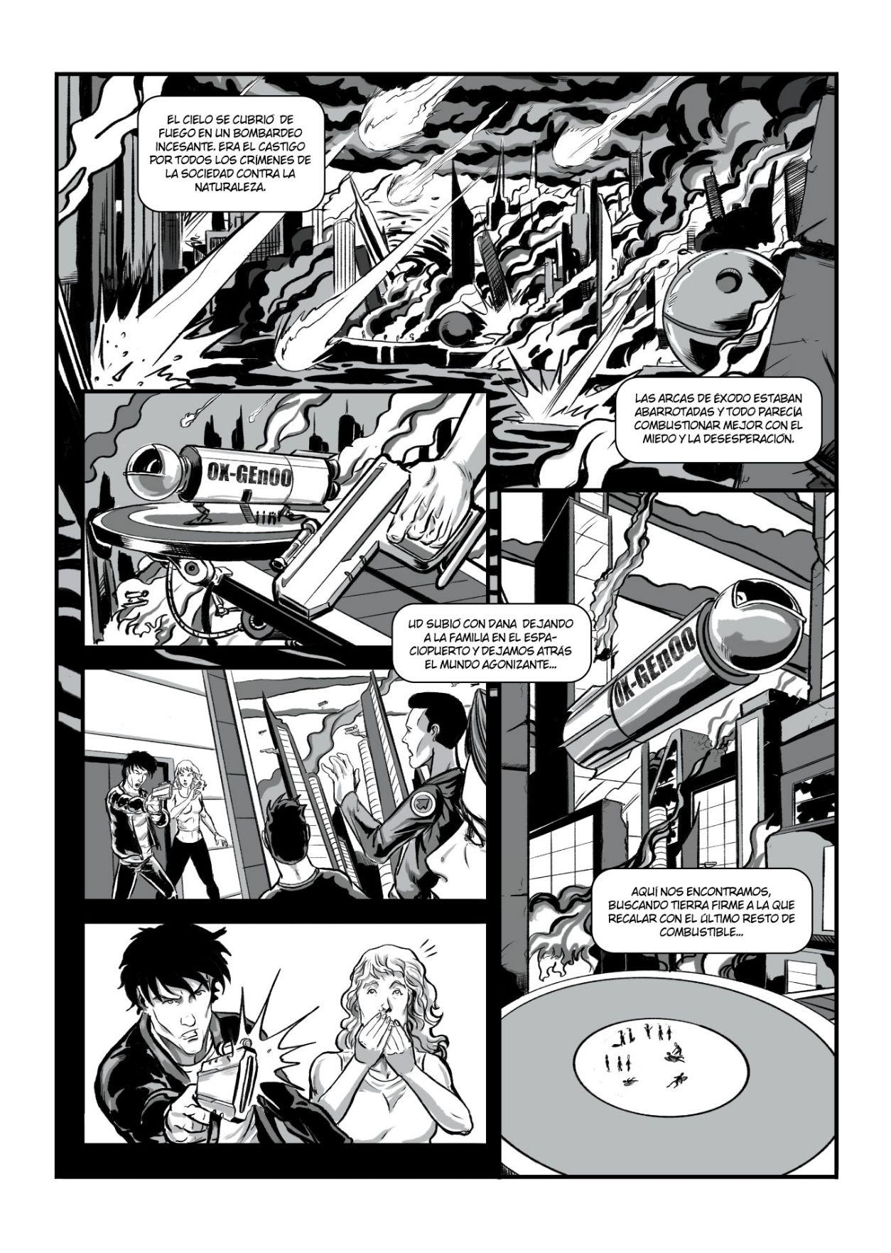Monstruo-y-otras-historias-54