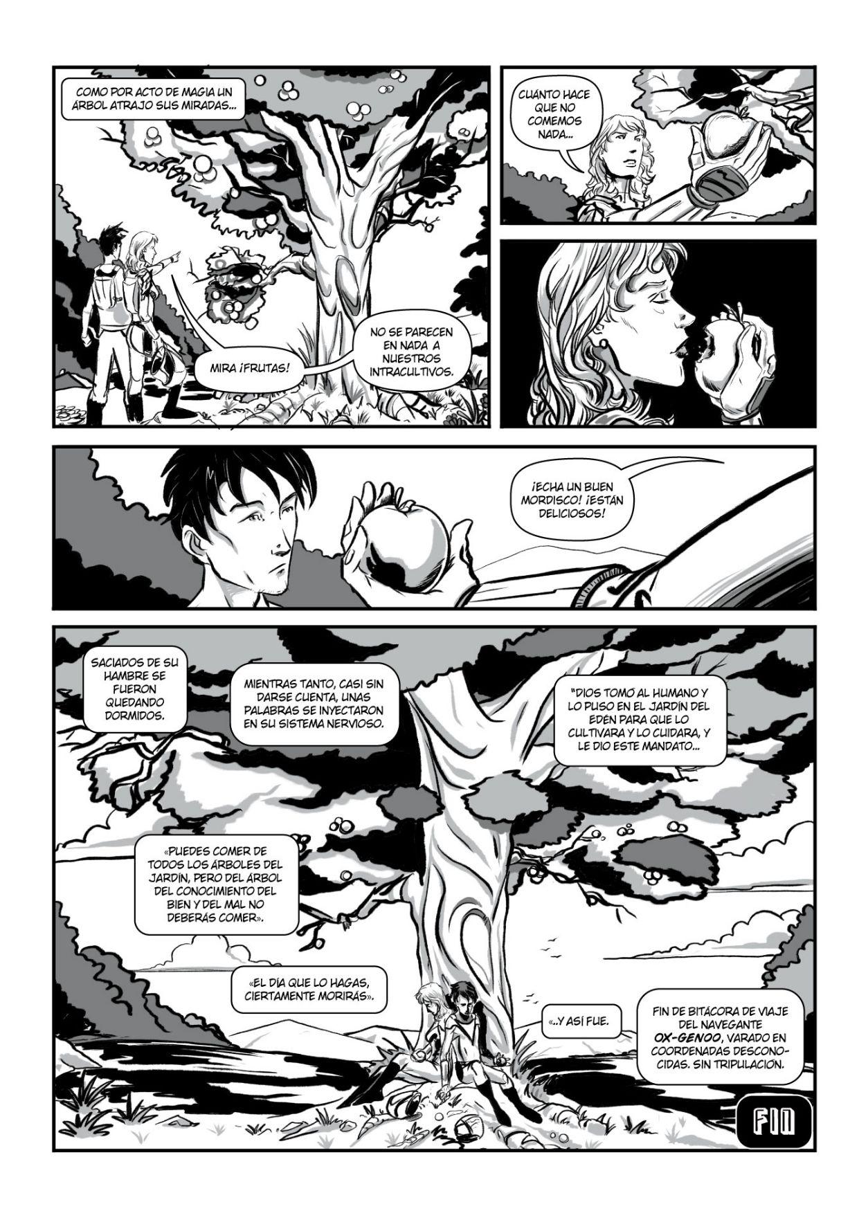 Monstruo-y-otras-historias-60