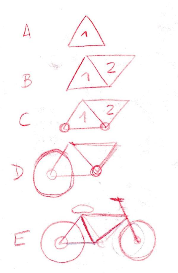 gcomics-leccion4-props-y-vestuario-bicicleta-perfil