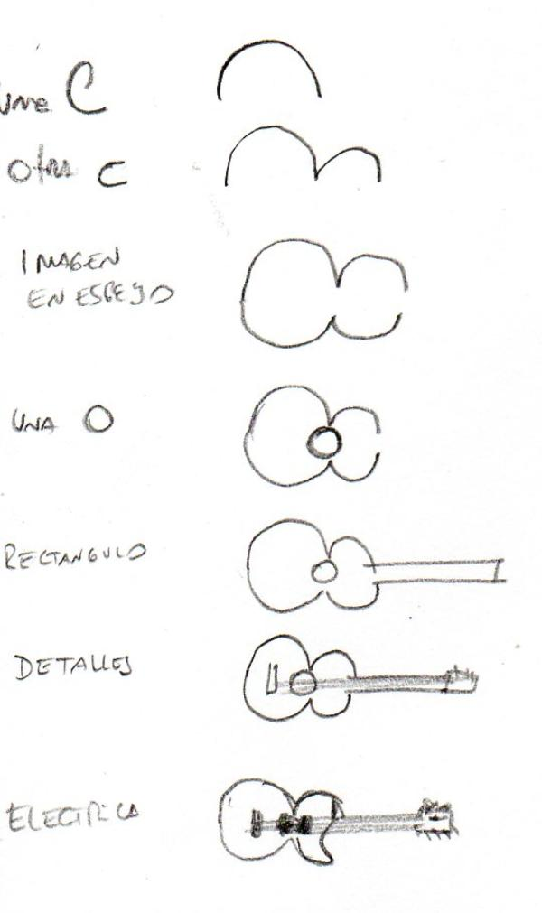 gcomics-leccion4-props-y-vestuario-guitarra