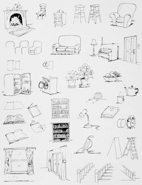 gcomics-leccion4-referencias-interior