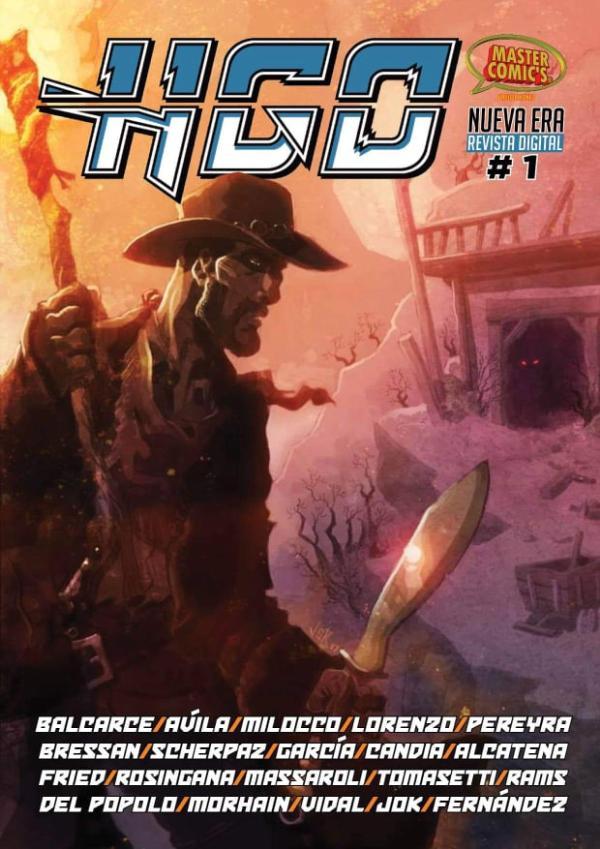gcomics-hgo-nueva-era-portada-revista