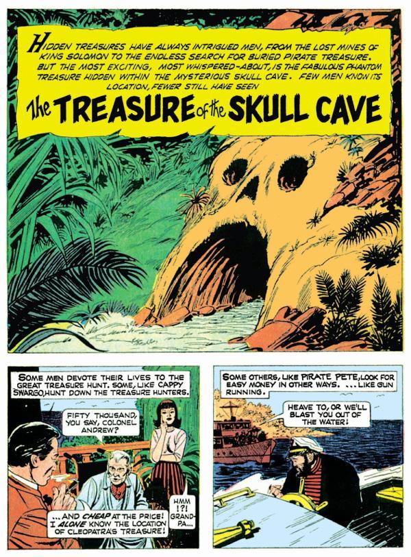 gcomics-podcast-el-fantasma-skullcave
