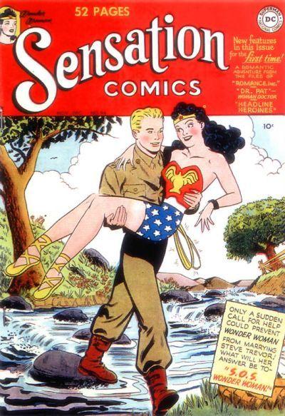 gcomics-podcast-wonder-woman-edad-plata-sensation-comic-portada-94