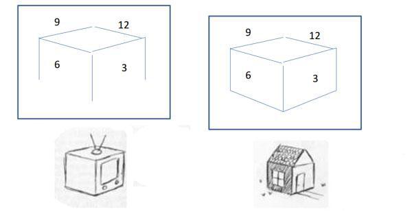 leccion05-escenarios-perspectiva-coordenadas-paso06v2