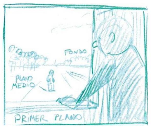 leccion05-escenarios-perspectiva-interiores-ejemplo2
