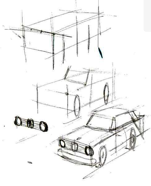 leccion05-escenarios-perspectiva-isometrica-automoviles-mano-alzadav2