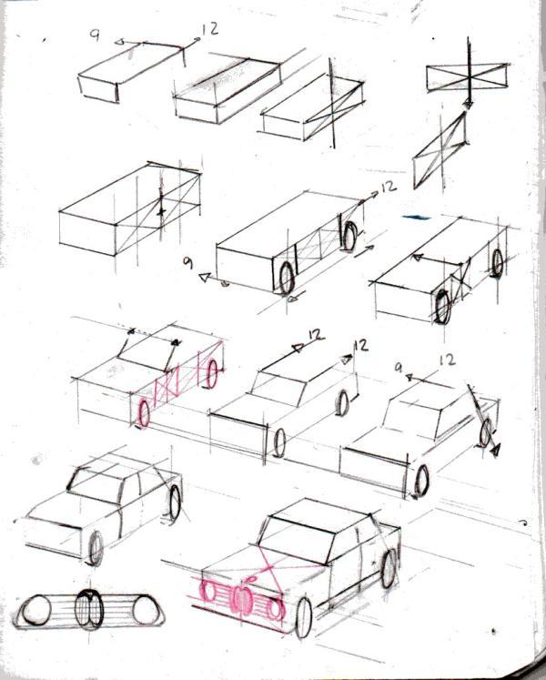 leccion05-escenarios-perspectiva-isometrica-automoviles