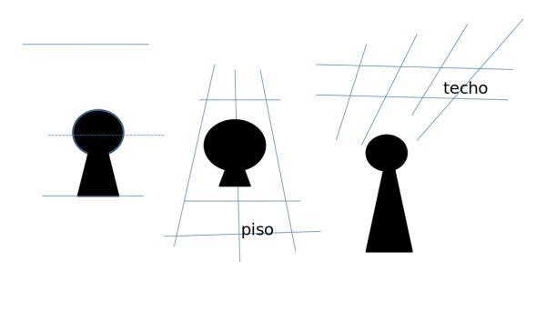 leccion05-escenarios-perspectiva-poses