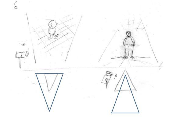 leccion05-escenarios-perspectiva-practica-picado-contrapicado