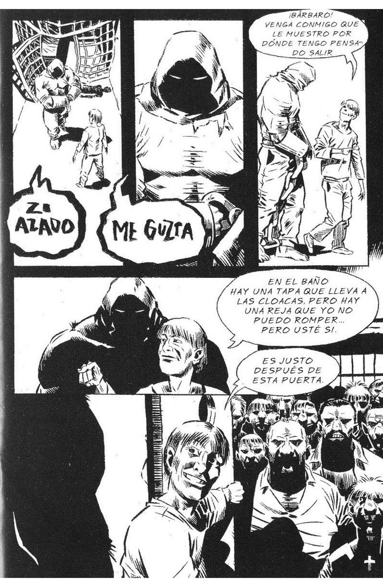 AnimalUrbano05-69