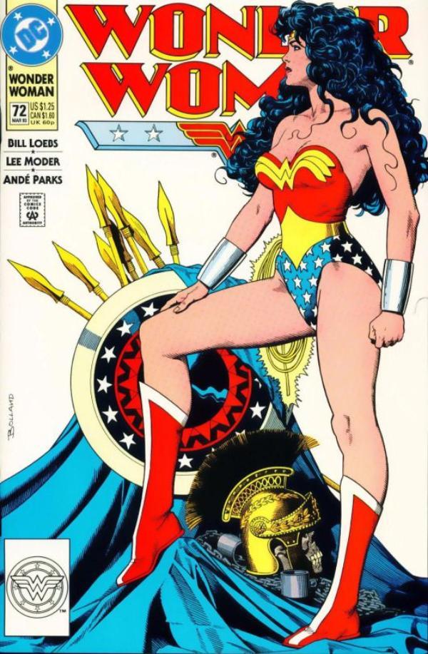 antes-de-wonder-woman-1984-bill-loebs-lee-moder