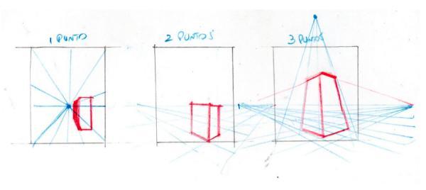 minicurso-leccion06-perspectiva-ejemplo-3-puntos