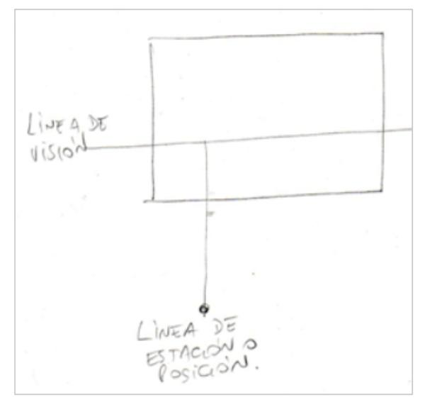 minicurso-leccion06-perspectiva-punto-de-fuga-paso01
