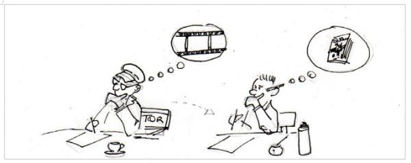 minicurso-leccion06-perspectiva-reglas-como-pensar