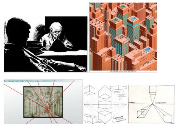 minicurso-leccion06-perspectiva-sistemas-de-perspectiva
