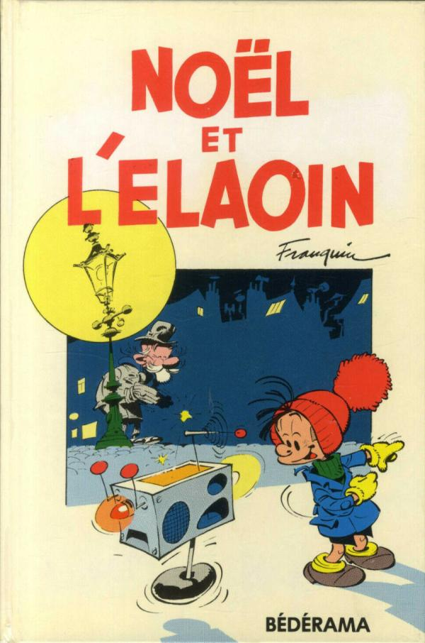 navidad-en-la-historieta-petit-noel