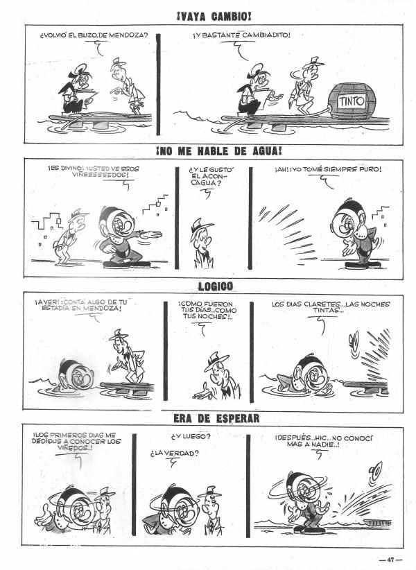 los-capitanes-imaginacion-buzo-chapaleo-pagina