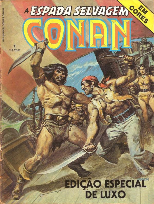 los-capitanes-imaginacion-conan-marvel-portada