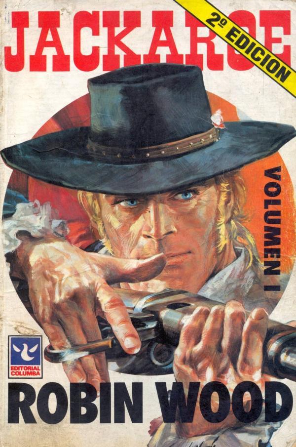 minicurso-leccion07-historieta-western-sombreros-vaquero-jackaroe-portada