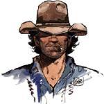 minicurso-leccion07-historieta-western-sombreros-vaquero-thumb